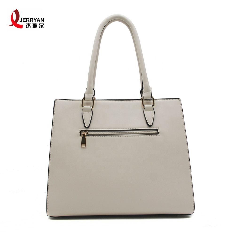 1832462781 China Aaa Handbags