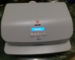 Olivetti Pr2 Printers, Olivetti Pr2 Printers Suppliers and