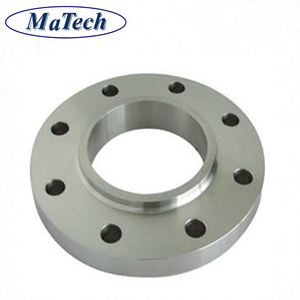 High Precision Pneumatic Forging Hammer For Sheet Metal Hole Punch Tool With ISO9001:2008