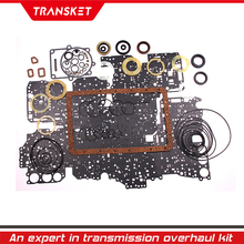 Rebuild Car Transmission, Rebuild Car Transmission Suppliers and
