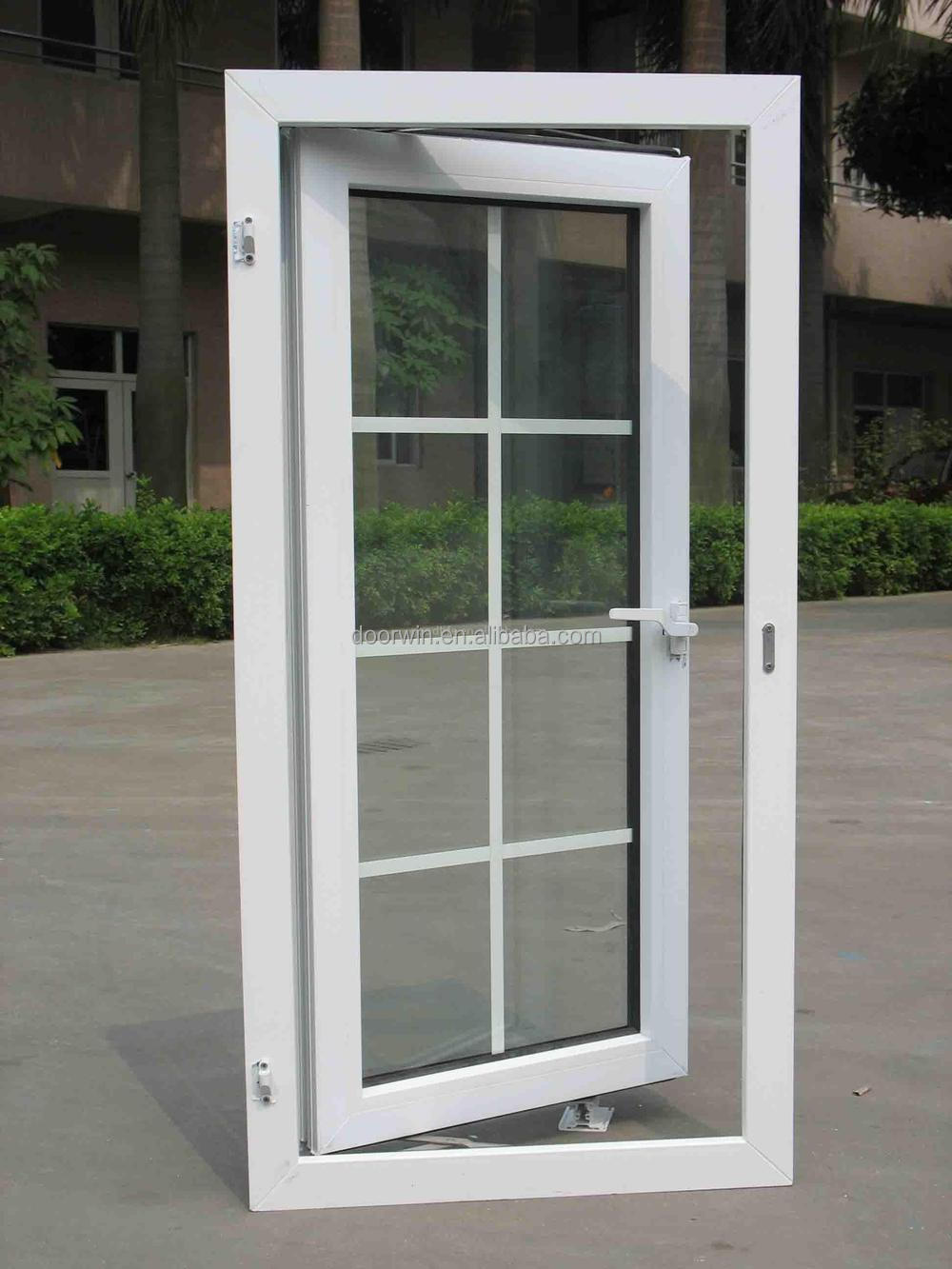 Upvc Window Inserts Grills Design Cost Buy Window Grills