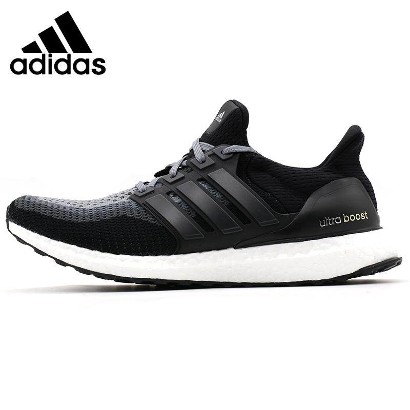 3990493163f4d Adidas 2016 Zapatillas hombre 2018 adidas zapatillas spain!