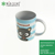 Ceramic Chococat Mug WS1048-135569-MUG-A CO