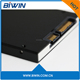 Biwin Latest Design Brand New Card Reader SSD