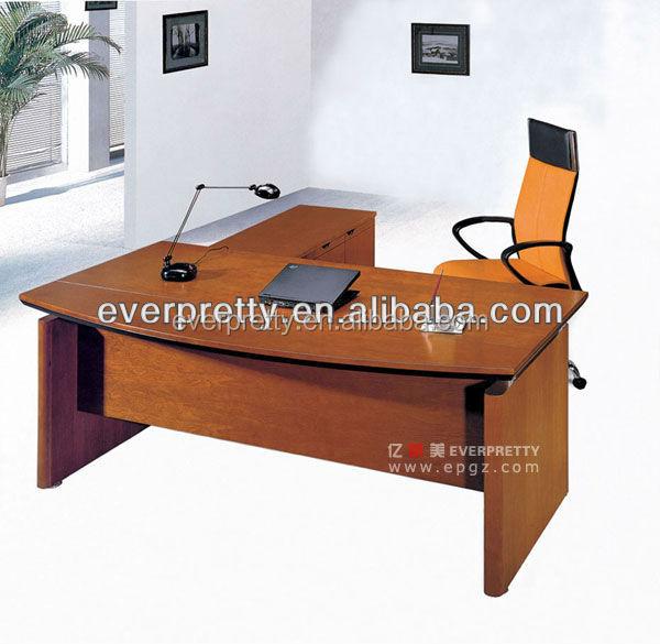 japanese office furniture. Modern Japanese Office Furniture