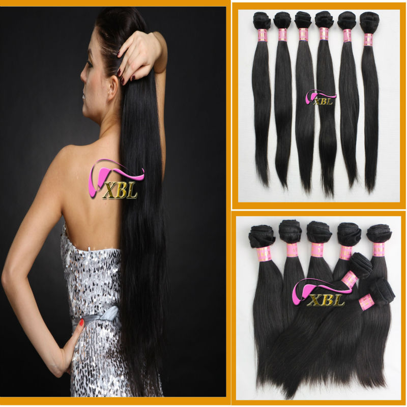 Indian hair extensions wholesaleexcellent 10 40 inch straight indian hair extensions wholesaleexcellent 10 40 inch straight vigin human hair buy indian hair extensionsstraight vigin human hairstraight vigin pmusecretfo Gallery