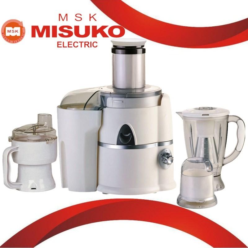 Kitchen-appliances Best Sale Vegetable Chopper Food Processor Blender - Buy  Sale Food Processor,Best Food Processor Blender,Vegetable Chopper Food ...
