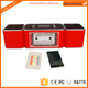 Speaker s11 android tablet pc mp 3 player with radio