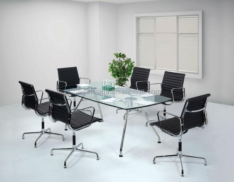 Sedie Da Ufficio Senza Ruote : Pu sedie senza ruote sedia girevole per ufficio senza ruote sedie