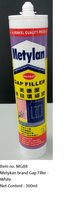 Metylan Gap Filler (White)