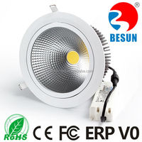 Buy 80watt 6 inch 8 inch 10 in China on Alibaba.com
