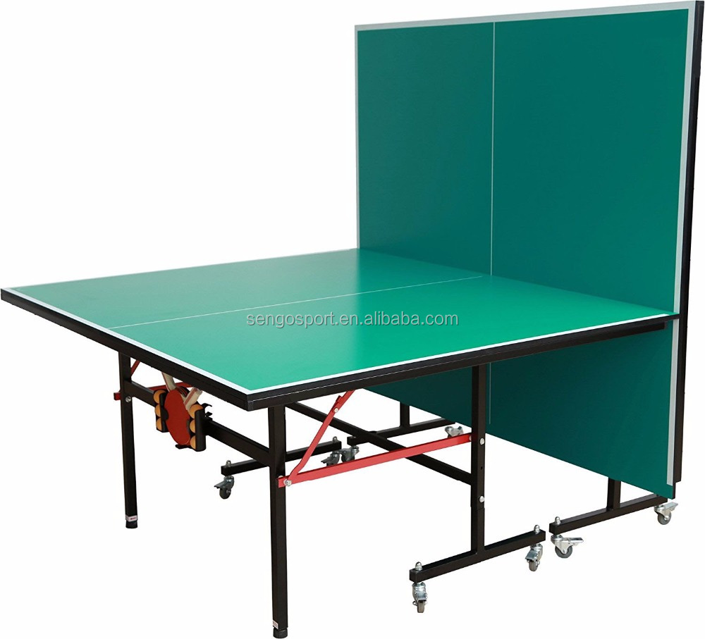 Double Fish Ping Pong Table Supplieranufacturers At Alibaba