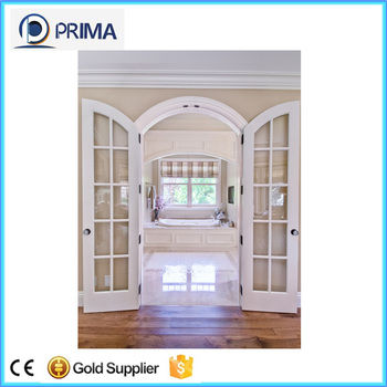 light french ideas doors interior glass solid stylish double soft