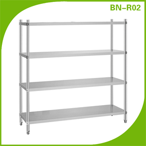 High quality stainless steel warehouse plate rack for sale