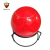 OEM Super Fine ABC Dry Powder Fire Ball Extinguisher