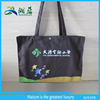 custom high quality promotional cotton tote bags, cheap organic cotton canvas tote bag, promotional printed bags