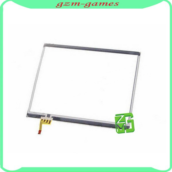 Factory price For nintendo 3DS touch screen,digitizer for nintendo 3DS
