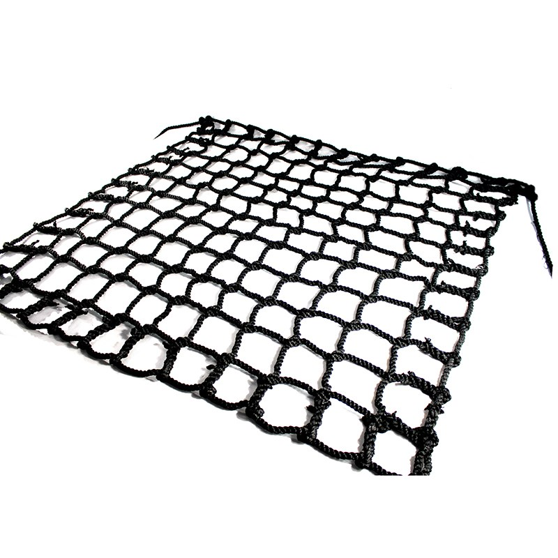 Cargo Net Climbing Cargo Net Climbing Suppliers And Manufacturers