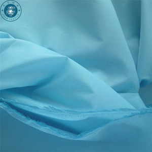chinese supplier 210t polyester taffeta and tr lining fabric for importer