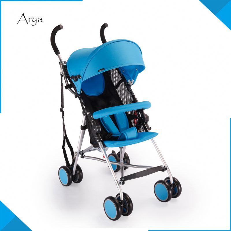 2017 newest baby stroller carrier,high quarlity foldable stroller,comfortable baby carry car.