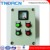 Commercial Manufacturing Electric Panels Control Panel Box