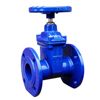 /product-detail/covna-dn200-8-inch-non-rising-stem-resilient-seated-ductile-iron-handwheel-flanged-gate-valve-60833086466.html