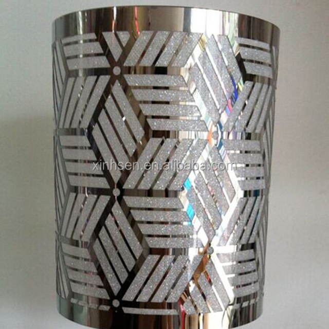 China custom wire frame wholesale alibaba oem metal lampshade frames wholesale wire stainless steel table lampshades greentooth Image collections