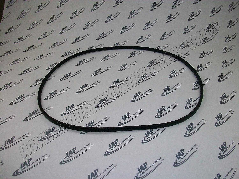 Ingersoll Rand Ss5 Compressor Wiring Diagram  Danfoss Compressor