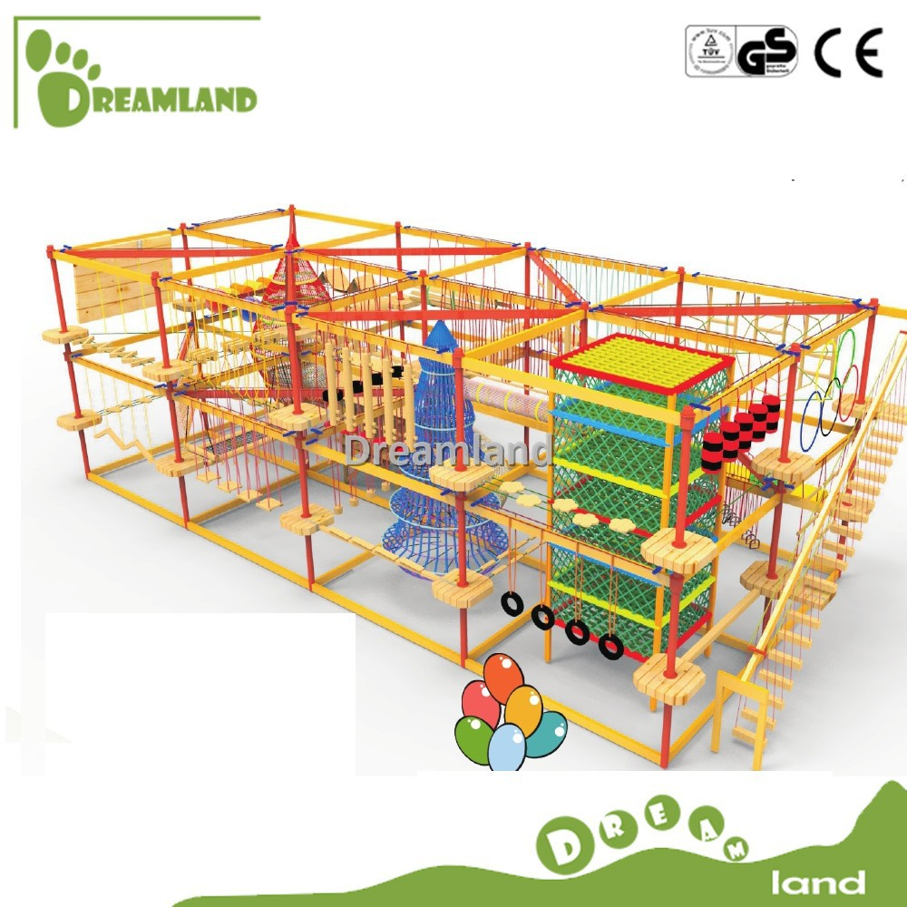 dreamland indoor obstacle course for adults buy obstacle course