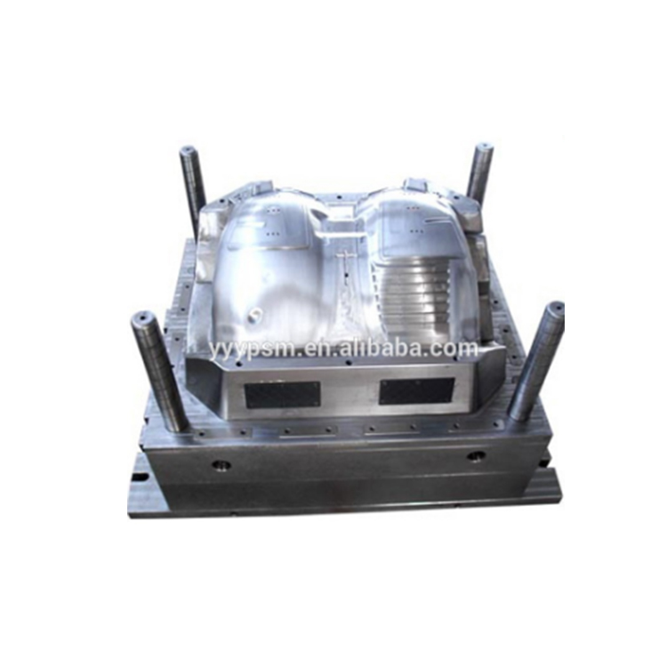 Low Cost Injection Molding,Injection Mold Designer,Plastic Components - Buy  Low Cost Injection Molding Injection Mold Designer Plastic