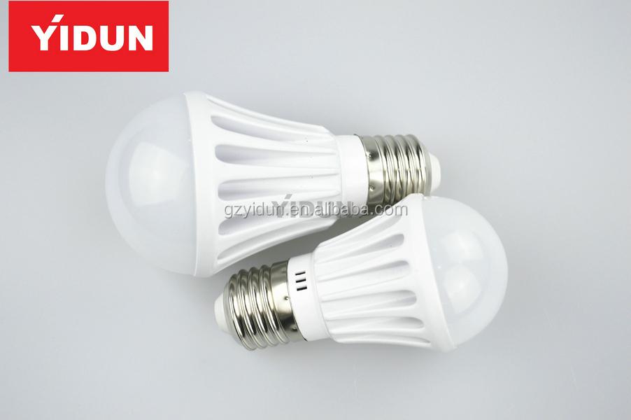 Yidun Led Bulb Light Housing /100w 150w 120w 100w 80w 60w 50w 30w ...