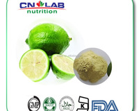 Wholesale price 100% natural Lemon juice Powder extract rosmarinic acid powder for solid drinks