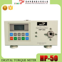 HP-50 digital torque multi tester