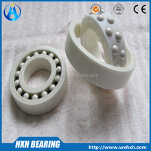 High speed Super precision ceramic ball bearing with low price
