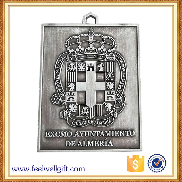 7d7445f71c9c Venta al por mayor antigüedades españa-Compre online los mejores ...