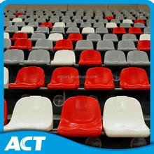 Wholesale bucket chair for hockey, tennis football pitch