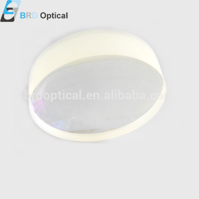 Stock sale AR Coating Archromatic cemented-double convex-concave, Meniscus lens