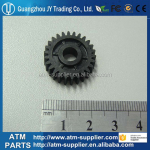 6f0d4fde6897 High Quality ATM Machine Parts 4450646454 NCR Gear-Wide 26T 5886 5887  Presenter 445-0646454 for Sale