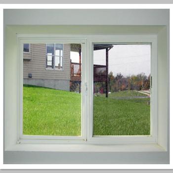 new design pvc sliding basement window buy pvc sliding basement rh alibaba com sliding basement windows replacement sliding basement windows with screens