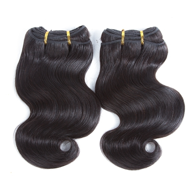 Buy Cheap China Black Human Hair Weave Products Find China Black