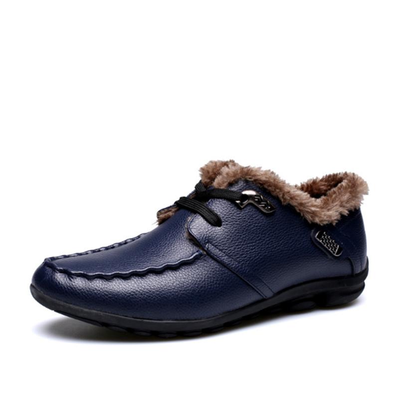 5fcb9af9d مصادر شركات تصنيع الأحذية الدافئة للرجال والأحذية الدافئة للرجال في  Alibaba.com
