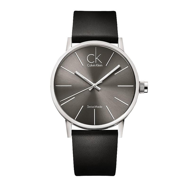 Aliexpress Calvin Aliexpress Klein Reloj Reloj Reloj Klein Calvin Mujer Calvin Mujer ZwXiuTOPk