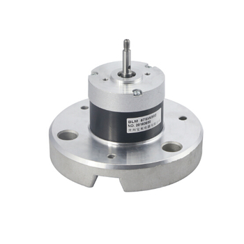 Big brushless motor buy motor brushless motor big for Large brushless dc motors