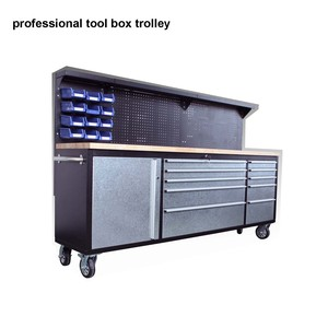 dae2eaadc81 84 Inch Tool Chest