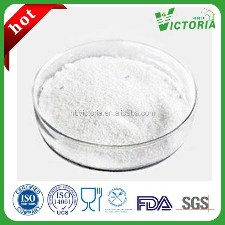 Pharmaceutical Grade L-THREONINE,Essential Amino Acid L-THREONINE