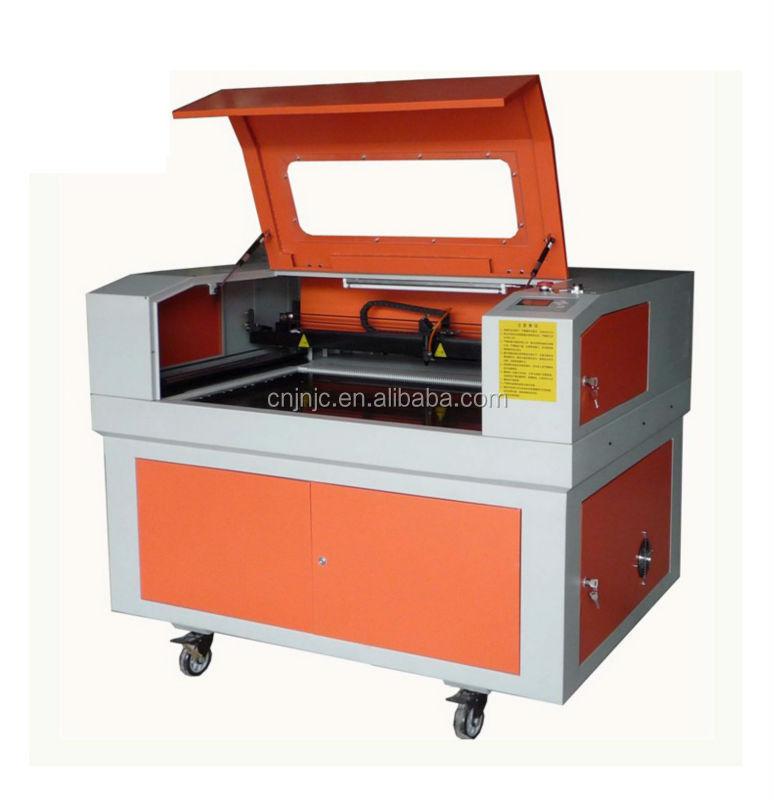 neue nichtmetall und metall laser gravur maschine metallgravierungsmaschine produkt id. Black Bedroom Furniture Sets. Home Design Ideas