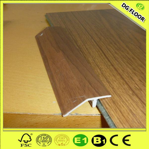 Laminate Flooring Transition Strips Pvc