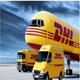 FedEx, DHL, UPS, TNT, EMS Shipping international Courier Express Delivery From China to Thailand Singapore Indonesia