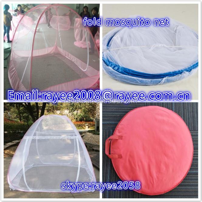 meditation mosquito netting tent  pop up Shape and TravelHomeC&ingOutdooreasy tenda da c&eggiozanzariera  sc 1 st  Alibaba & Meditation Mosquito Netting TentPop Up Shape And TravelHome ...