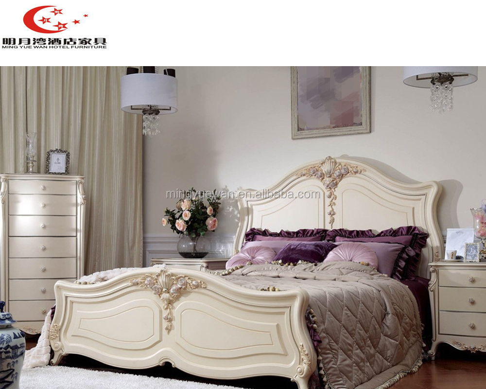 Chambre A Coucher French Country Bedroom Furniture Bedroom Suppliers Modern  Furniture Bedroom - Buy Chambre A Coucher Furniture,French Country Bedroom  ...